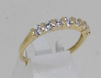 alliance r 18 carats