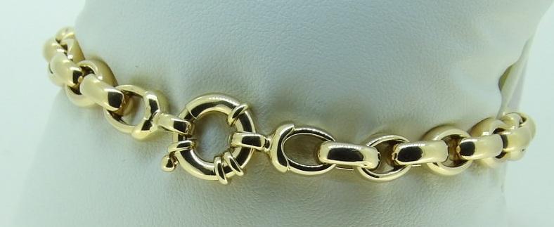 bracelet or carats
