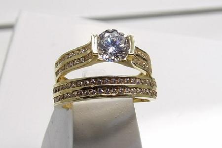 Alliance-et-bague-de-fiancailles-duo-or-18-carats-bijouterie-jouvenel-8